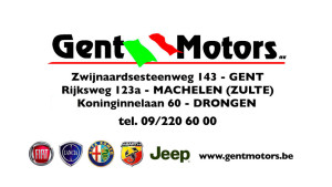 GentMotors PUB