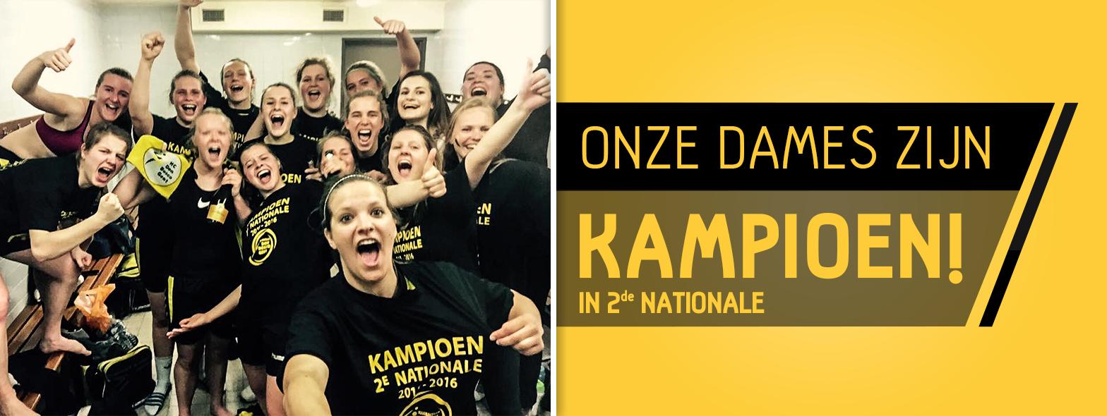 DAMES_KAMPIOEN