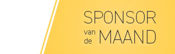 Steun je sportclub online