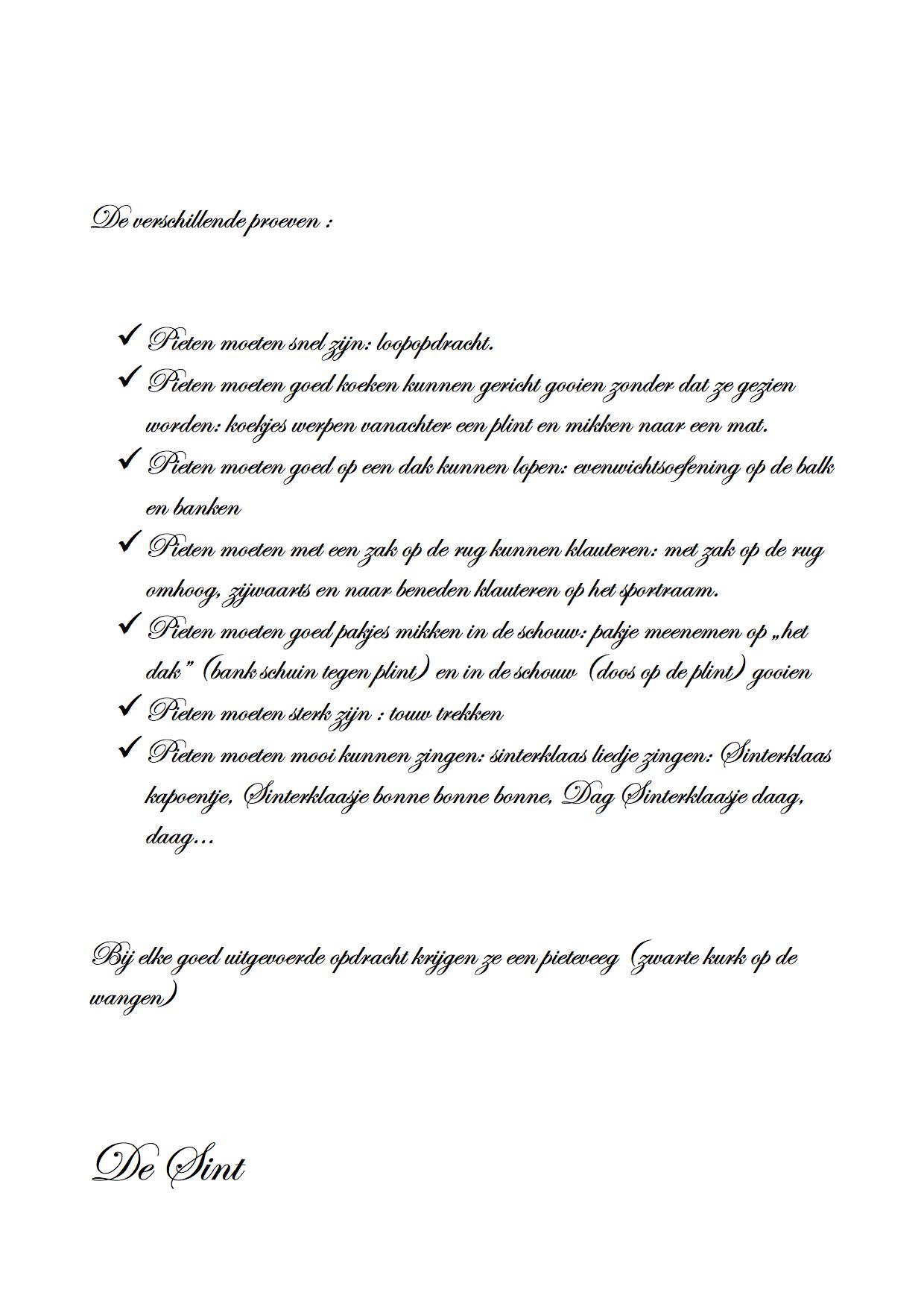 brief-van-de-sint2
