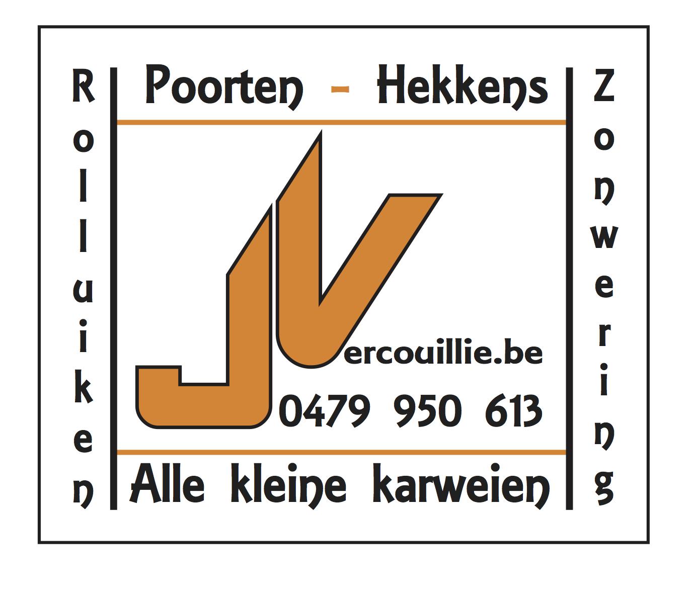 http://www.handbal.gent/sponsor-van-de-maand/