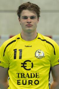 Cameron Brichart