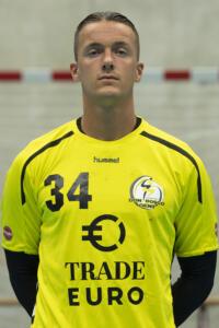 Thomas Lesage
