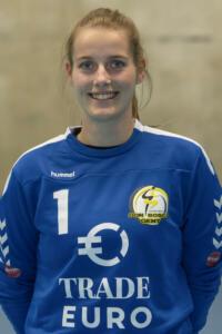 Emilie Smet