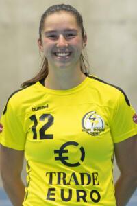 Lara Van Den Heuvel