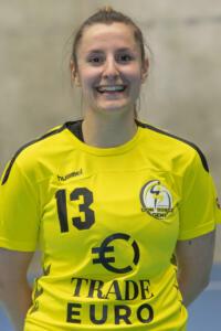 Sara De Smet