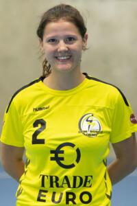 Lisa Van Laecke
