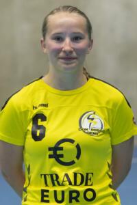 Janne Moreel