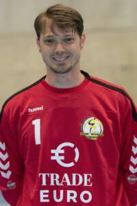 Jonathan Bontinck