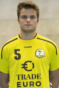 Karel Heyndrickx
